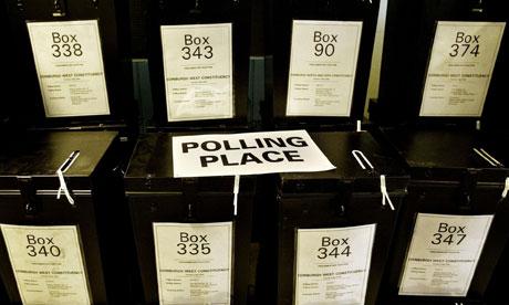 Ballot-boxes-are-distribu-006