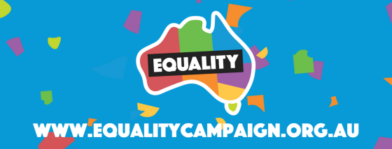 BANNER-Australian-Marriage-Equality-URL